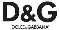 عطرهای برند DOLCE & GABBANA - دوچله گابانا دی اند جی