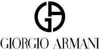 عطرهای برند GIORGIO ARMANI - جورجیو آرمانی