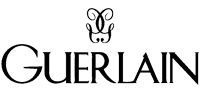 عطرهای برند GUERLAIN - گرلن