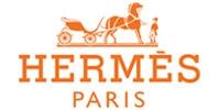 عطرهای برند HERMES -  هرمس
