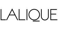 عطرهای برند LALIQUE - لالیک