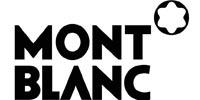 عطرهای برند MONT BLANC - مون بلان مونت بلانک