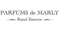 عطرهای برند PARFUMS de MARLY - پرفیومز دو مارلی