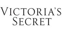 عطرهای برند VICTORIA'S SECRET - ویکتوریا سکرت سیکرت
