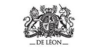 عطرهای برند De Leon  - دلئون
