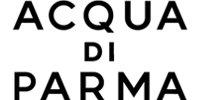 عطرهای برند ACQUA DI PARMA - آکوا دی پارما