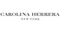 عطرهای برند CAROLINA HERRERA - کارولینا هررا سی اچ