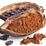 عکس عطر اورجینال با بوی کاکائو پد