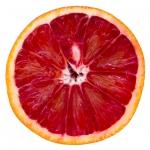 عکس عطر اورجینال با بوی پرتقال خونی