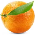 عکس عطر اورجینال با بوی نارنجی