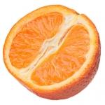 عکس عطر اورجینال با بوی نارنگی