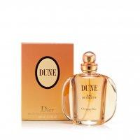 Dune - دان - 100 - 2