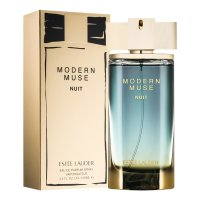 Modern Muse Nuit - مدرن میوز نوییت  - 100 - 2