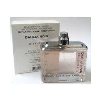 Dahilla noir Tester - داهیلا نواق (تستر) - 75 - 2