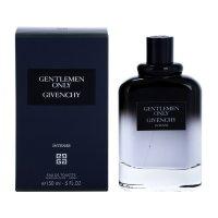 Gentelmen Only intense - جنتلمن اونلی اینتنس - 100 - 2