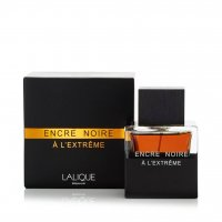 Encre noir extreme - انکره نویر اکستریم - آنخه نواق اکتستقین - 100 - 2