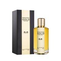 Gold Prestigium - گلد پرستیژم - 125 - 2