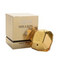 Lady Million Absolutely Gold - لیدی میلیون ابسولوتلی گلد - 80 - 2