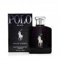 Polo Black men - پلو بلک - 125 - 2