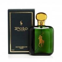 polo (Green) - پولو سبز - 125 - 2