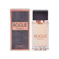 Rogue - روژ - 100 - 2