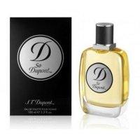 So Dupont pour homme - سو دوپن پوق اُم - 100 - 2