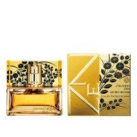 Zen Secret Bloom - زن سکرت بلوم - 100 - 2