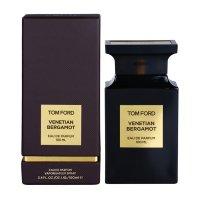 Venetian Bergamot - ونتین برگاموت - 100 - 2