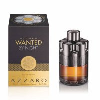 Wanted By night - وانتد بای نایت - 100 - 2
