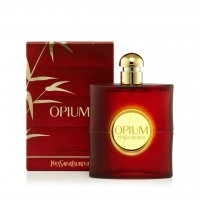 Opium - اوپیوم - 100 - 2