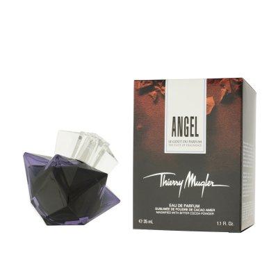 عکس دوم عطر د تیست آو فرگرنس انجل 30 میل - تصویر دوم عطر The tase of Fragrance Angel 30ml