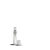 Royal Water DECANT 5ML