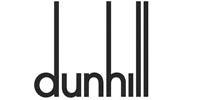 عطرهای برند dunhill - دانهیل