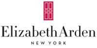 عطرهای برند Elizabeth Arden - الیزابت آردن