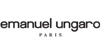 عطرهای برند امانوئل آنگارو , عطرهای برند emanuel ungaro