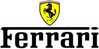 عطرهای برند Ferrari - فراری