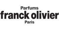 عطرهای برند فرانک الیور , عطرهای برند franck olivier
