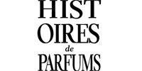 عطرهای برند هیستوریز دوپاقفوم هیستوریس دو پرفیومز , عطرهای برند HISTOIRES de PARFUMS