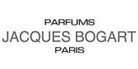 عطرهای برند JACQUES BOGART - ژاک بوگارت جاکبوگارت