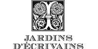 عطرهای برند ژاردین دواکریوان , عطرهای برند JARDINS D'ECRIVAINS