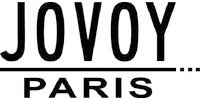 عطرهای برند JOVOY PARIS - جووی پاریس