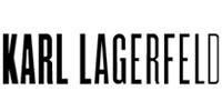 عطرهای برند کارل لاگرفیلد , عطرهای برند KARL LAGERFELD