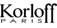 عطرهای برند Korloff PARIS - کرولف پاریس