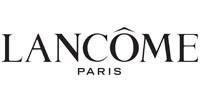 عطرهای برند LANCOME - لانکوم لنکام