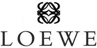 عطرهای برند LOEWE - لوئوه