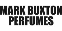 عطرهای برند مارک باکستون , عطرهای برند MARK BUXTON