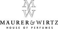 نمایش عطر MAURER & WIRTZ