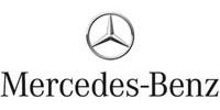 عطرهای برند Mercedes-Benz - سرسدس بنز
