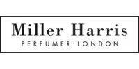 عطرهای برند میلر هریس , عطرهای برند Miller Harris
