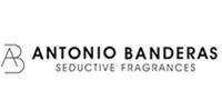 عطرهای برند آنتونیو باندراس , عطرهای برند ANTONIO BANDERAS